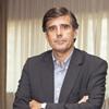 Dr. António Robalo Nunes