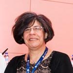 Margarida Martinho