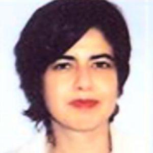 Ana Paula Castro (Dra.)