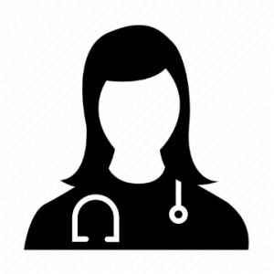 Carmen Quiñones-Torrelo (MD. PhD)