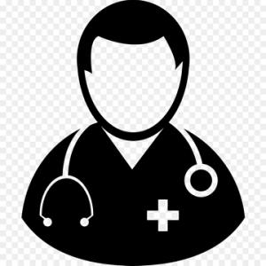 Rui Tomé (Dr.)