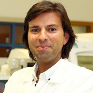 João Mariano Pego (Dr.)