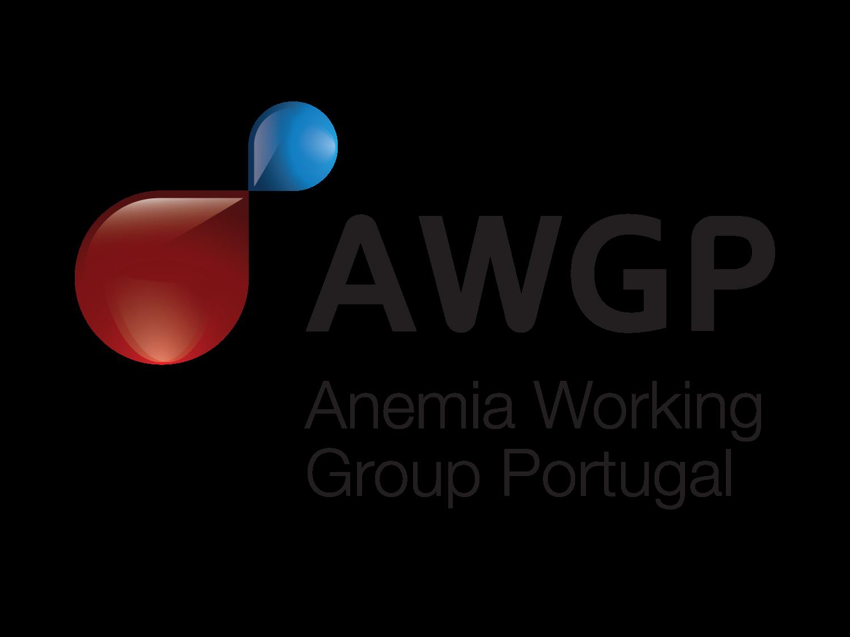Consulta de Anemia (AWGP)