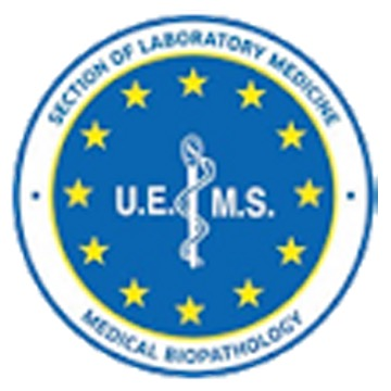 Educational Perspectives for the European Laboratory Medicine Physicians