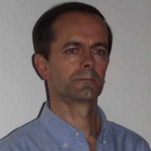 Cândido Silva (Dr.)