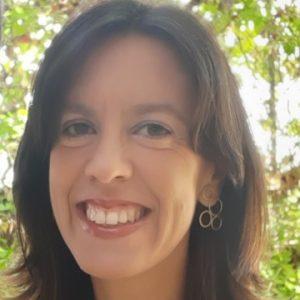 Catarina Correia (Dra.)