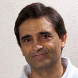 Paulo Paixão (Prof. Dr.)