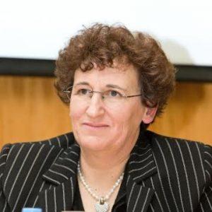 Helena Alves (Dra.)