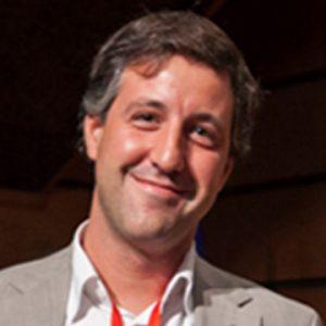 Luís Martins (Dr.)