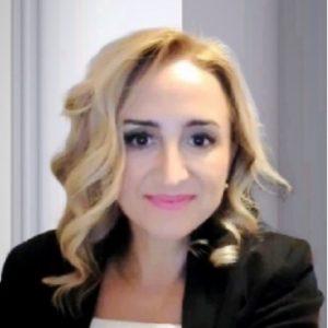 Maja Baretic (MD. PhD)