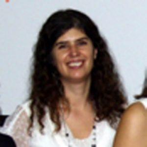Maria José Teles (Dra.)