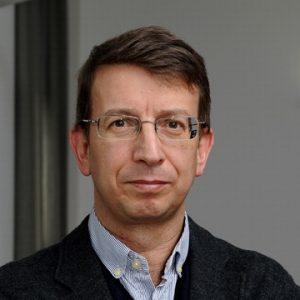 Pedro Póvoa (Prof. Dr.)