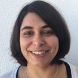 Sandra Paulo (Dra.)