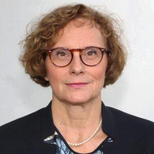 Duska Tjesic-Drinkovic (MD. PhD)