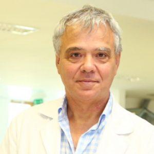 Fernando Rodrigues (Dr.)