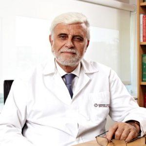 Germano de Sousa (Prof. Dr.)