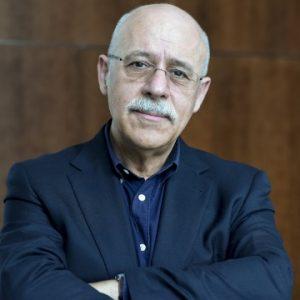 José Melo Cristino (Prof. Dr.)
