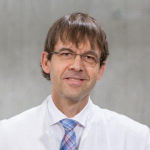Matthias Orth (Prof. Dr.)