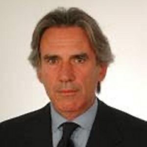 Roberto Verna (MD. PhD)